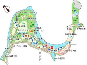 mizumotomap